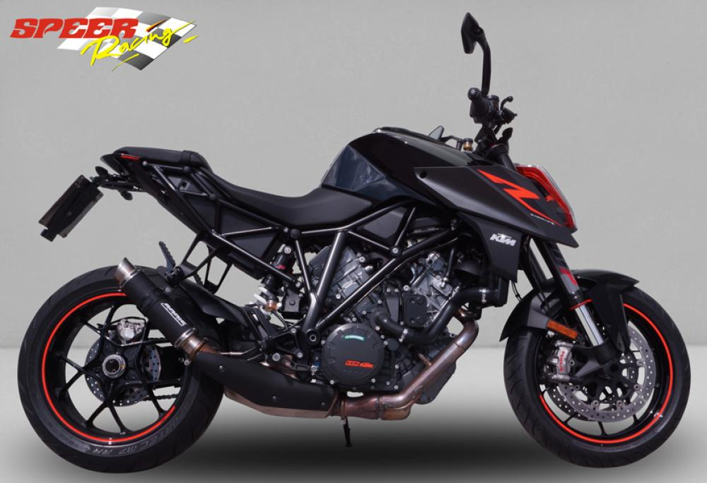 evotech teile f r ktm 1290 bmw aprilia triumph. Black Bedroom Furniture Sets. Home Design Ideas