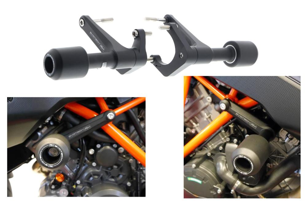 KTM-1290-Super-Duke-GT-Crash-Protector-from-2016
