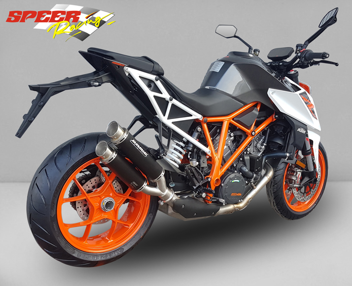 evotech germany ktm 1290 bmw aprilia triumph ktm. Black Bedroom Furniture Sets. Home Design Ideas