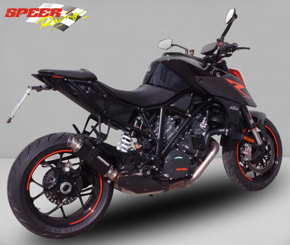 evotech germany ktm 1290 bmw aprilia triumph bodis. Black Bedroom Furniture Sets. Home Design Ideas